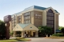 Hotel Drury Inn & Suites Atlanta South
