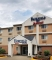 Hotel Fairfield Inn By Marriott Moline Airport