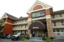 Hotel Extended Stay America Seattle - Tukwila