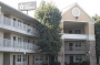 Hotel Extended Stay America Bakersfield - California Avenue