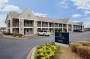 Hotel Extended Stay America Economy Spartanburg-Asheville Highway
