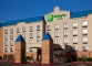 Hotel Holiday Inn  & Suites Council Bluffs I-29