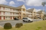 Hotel Extended Stay America - Columbia - West
