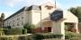 Hotel Hampton Inn Debary/deltona