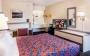 Hotel Red Roof Inn Washington, Dc - Oxon Hill