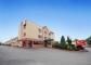 Hotel Econo Lodge Hicksville