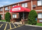 Hotel Econo Lodge Darien Lakes