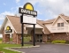 Hotel Days Inn Cortland / Mcgraw