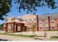 Hotel Baymont Inn & Suites Dallas Love Field