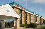 Hotel Drury Inn & Suites Westport