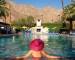 Hotel La Quinta Resort & Club - A Waldorf Astoria Resort