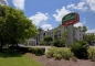 Hotel Courtyard By Marriott - Naples