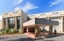 Hotel Crowne Plaza Hartford - Cromwell