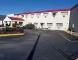 Hotel Howard Johnson Pikesville