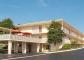 Hotel Econo Lodge Fort Knox