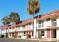 Hotel Pensacola Inn