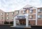 Hotel Fairfield Inn By Marriott Bozeman