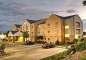 Hotel Fairfield Inn By Marriott Keokuk