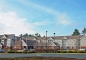 Hotel Residence Inn By Marriott Portland Scarborough