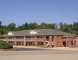 Hotel Days Inn Tupelo