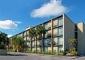 Hotel Econo Lodge Busch Gardens