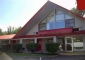 Hotel Econo Lodge Gatlinburg