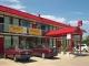 Hotel Econo Lodge Oak Grove