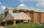 Hotel Drury Inn & Suites Evansville North