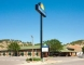 Hotel Days Inn Spearfish