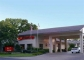 Hotel Econo Lodge Fredericksburg