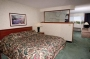 Hotel Shilo Inn Suites - Twin Falls