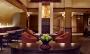 Hotel Hyatt Place Itasca