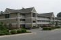 Hotel Extended Stay America Newport News - Oyster Point