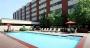 Hotel Innplace  Bensalem