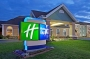 Hotel Holiday Inn Express Birch Run - Frankenmuth Area