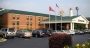 Hotel Baymont Inn & Suites Knoxville/cedar Bluff