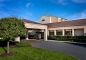 Hotel Courtyard Fishkill By Marriott