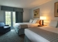 Hotel Oglethorpe Inn & Suites