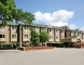 Hotel Microtel Inn By Wyndham Cornelius/lake Norman