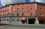 Hotel Inter  De Bourgogne