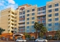 Hotel Residence Inn By Marriott Tampa Downtown