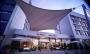 Hotel Rilano 24/7  Munchen