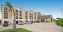 Hotel Hampton Inn & Suites-Atlantic Beach