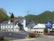 Hotel Microtel Inn & Suites By Wyndham Maggie Valley