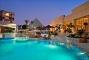 Hotel Le Meridien Pyramids  & Spa