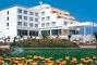 Hotel Sonesta Port Said