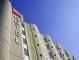 Hotel Ibis Essen