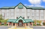 Hotel Country Inn & Suites By Carslon Franklin/cool Springs
