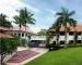 Hotel Vivanta By Taj - Malabar, Cochin
