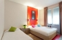 Hotel Ibis Styles Rouen Cathedrale